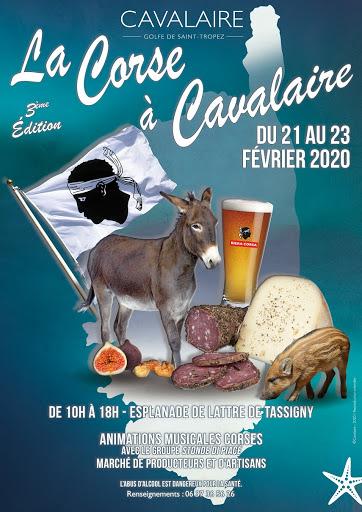 cavalaire 2020